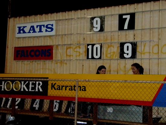 rnd1vsKats-2010-league-scorebpoard.jpg