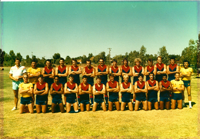 1987-LeaguePremiers.jpg