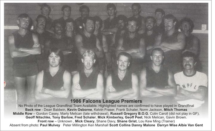 1986-premiers.jpg