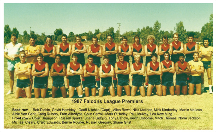 1987-premiers.jpg