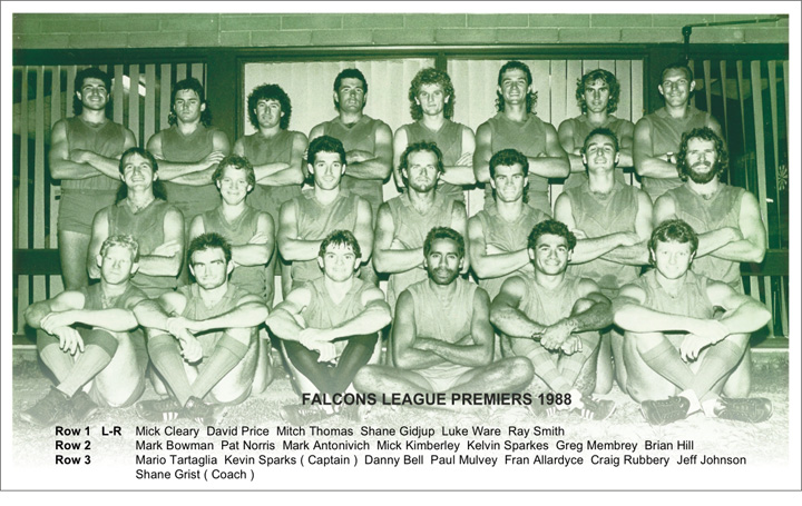 1988-premiers.jpg